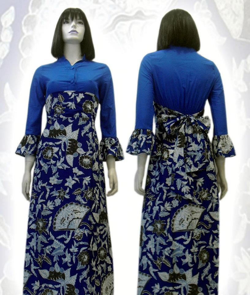 Model Batik Remaja Pria Modern: Joy Studio Design Gallery