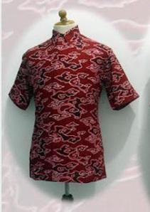 baju%2Bbatik%2Bpria%2B11 Model terbaru baju batik pria 2012