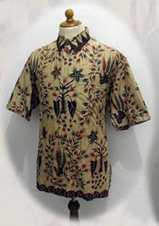 baju%2Bbatik%2Bpria%2B12 Model terbaru baju batik pria 2012