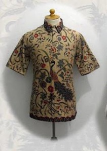 baju%2Bbatik%2Bpria%2B13 Model terbaru baju batik pria 2012