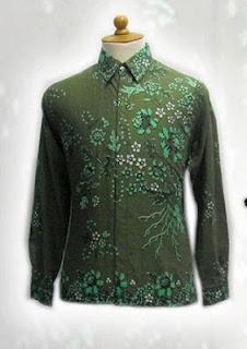 baju%2Bbatik%2Bpria%2B20 Model terbaru baju batik pria 2012