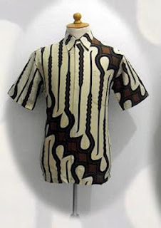 baju%2Bbatik%2Bpria%2B3 Model terbaru baju batik pria 2012