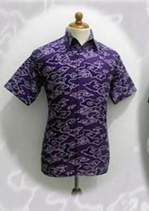 baju%2Bbatik%2Bpria%2B5 Model terbaru baju batik pria 2012