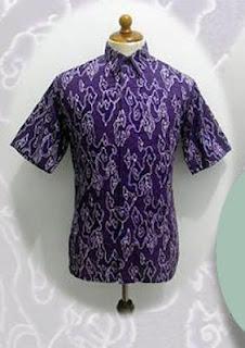 baju%2Bbatik%2Bpria%2B7 Model terbaru baju batik pria 2012