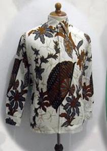 baju%2Bbatik%2Bpria%2B9 Model terbaru baju batik pria 2012