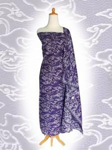 motif kain batik