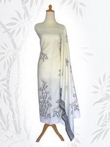 motif kain batik murah