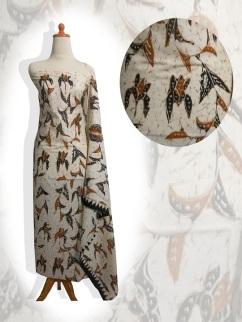 bp%2B601 produk kain batik berkualitas