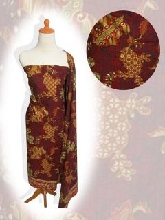 bp%2B614 produk kain batik berkualitas