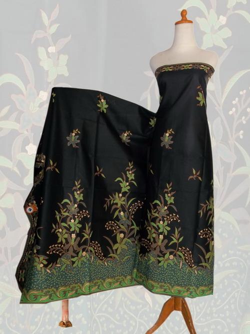 batik indonesia | MODEL BAJU BATIK MODERN TERBARU 2016 PRIA WANITA
