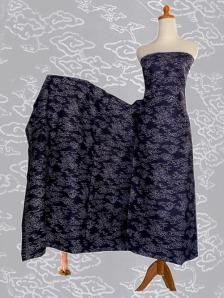 jual kain batik murah