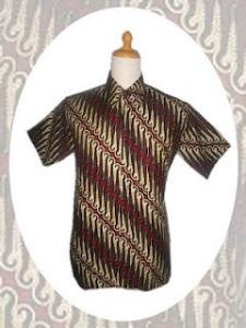 MD%2B030 Model terbaru baju batik pria 2012