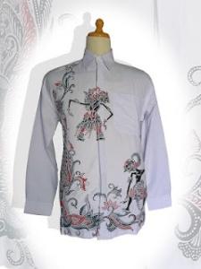 motif%2Bbatik%2Bpekalongan Model terbaru baju batik pria 2012