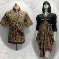 Batik Tradisional Sebagai Warisan Budaya Bangsa