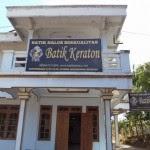 grosir+batik TOKO BATIK BERKUALITAS