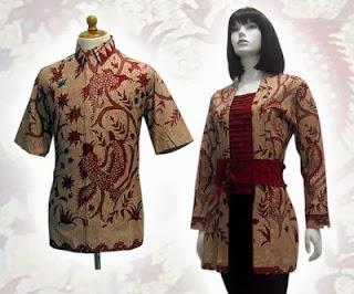 batik+PO +A18 TOKO BATIK BERKUALITAS